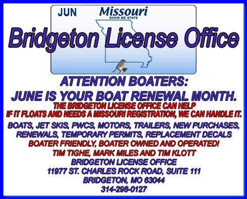 Missouri fishing license with best picture collections for Mo fishing license