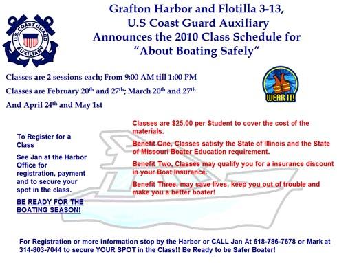 Blaze Custom Boat Registration Numbers Decals Vinyl Lettering  Stickers USCG