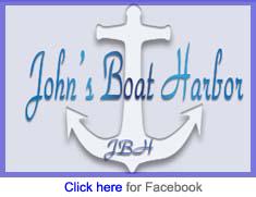 www RiverBills com webpage